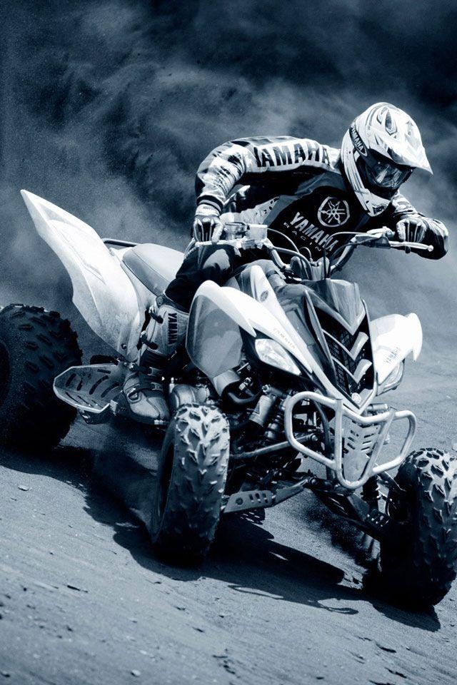 Atv S And Utv S For Sale Atv Motocross Yamaha Sport Sports Wallpapers