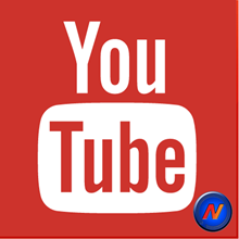 Check out our YouTube Channel for How to Videos, Promotional Videos, Interactive Product Guides and a Look at NovaCopy Events.