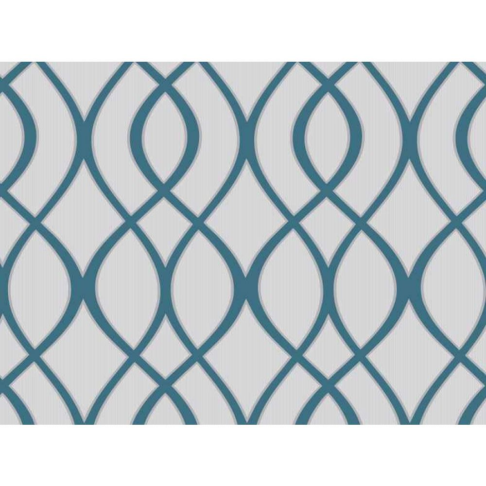 Wallpaper for living room wilkinsons homebase wallpaper - Teal wallpaper wilkinsons ...