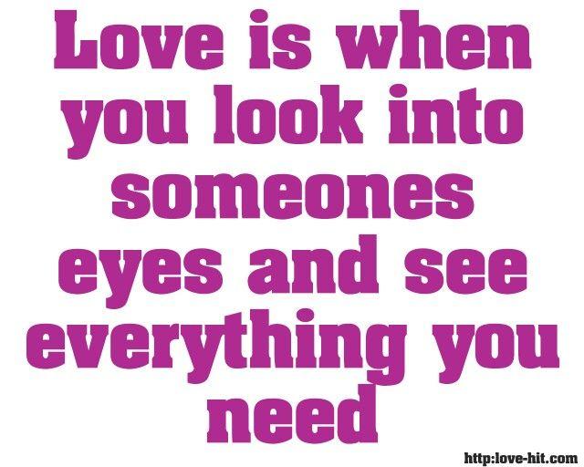 Look carefully!!