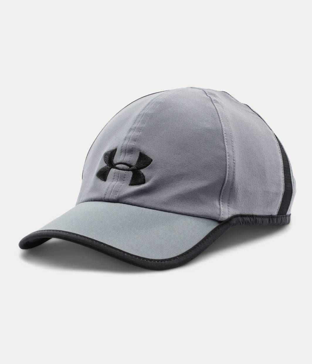 e7a5f09b657 ... switzerland cap mens ua shadow run cap under armour us 1b924 9e32a