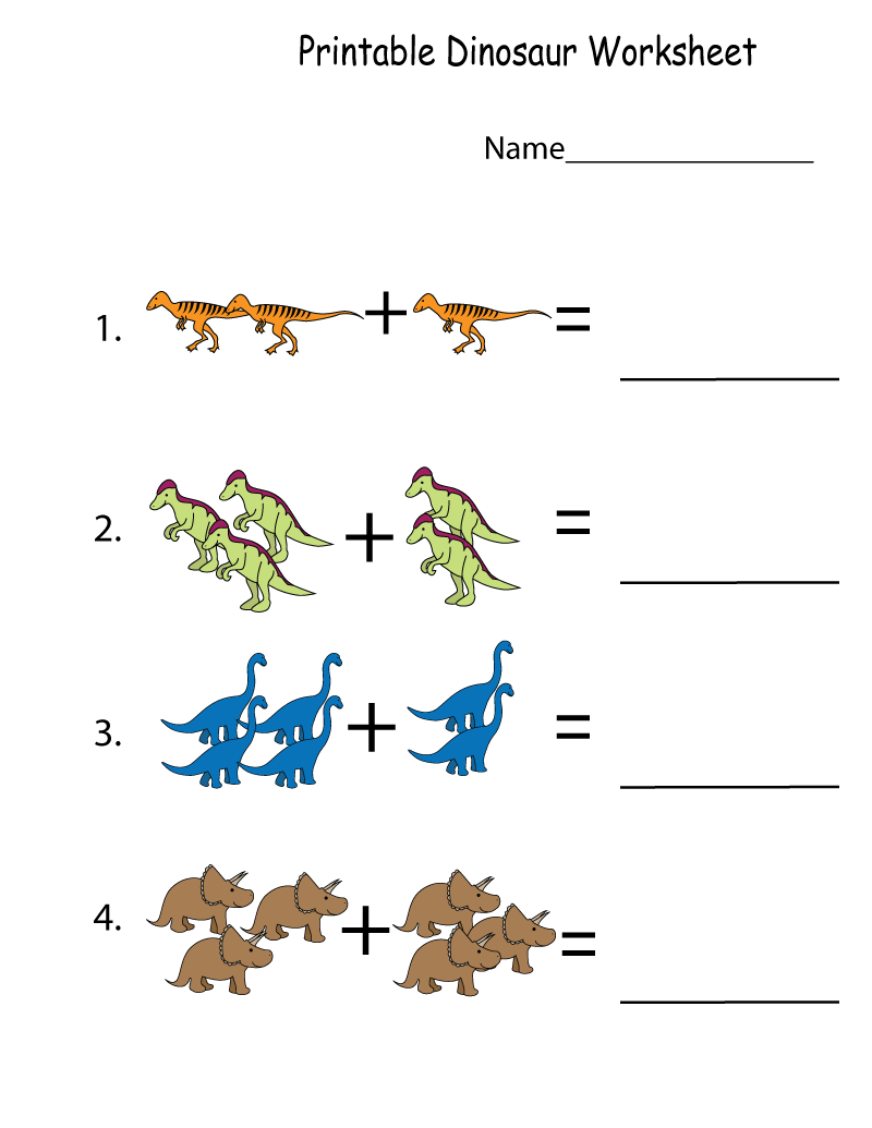 Dinosaurs Positional Words Worksheets For Kindergarten Positional Words Kindergarten Kindergarten Worksheets Free Kindergarten Worksheets [ 1500 x 1000 Pixel ]