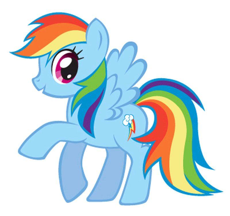 Dibujos De Ma Pequeno Poni Para Imprimir Buscar Con Google Personajes De My Little Pony De My Little Pony Cumple My Little Pony