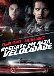 Resgate Em Alta Velocidade Filmes E Series Online Filmes Hd
