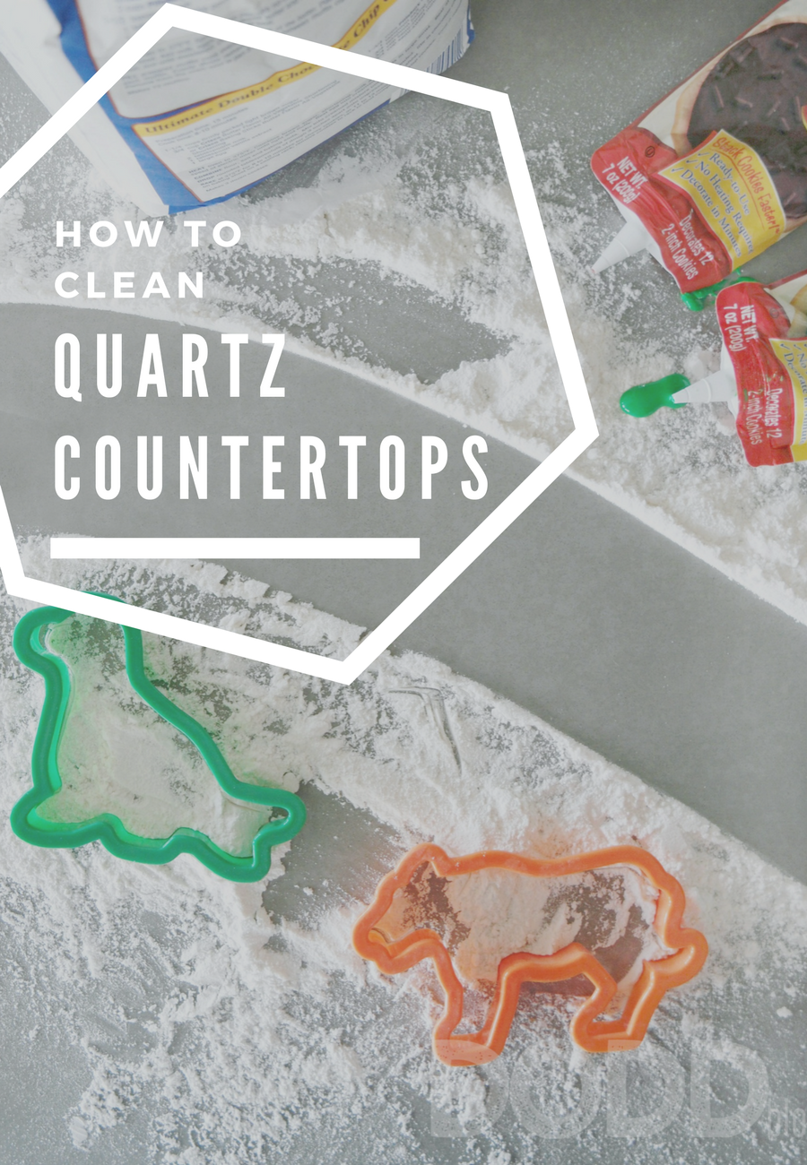 How To Clean Quartz Countertops Clean Quartz Countertops How To Clean Quartz Quartz Countertops