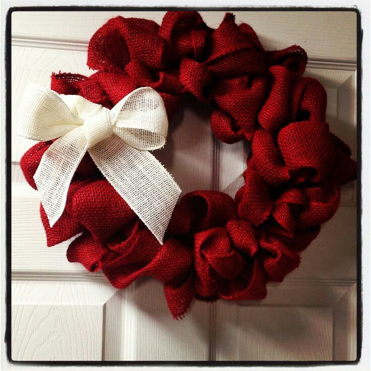 Pin by Sarahi DIazDGO on Navidad Pinterest Wreaths, Christmas