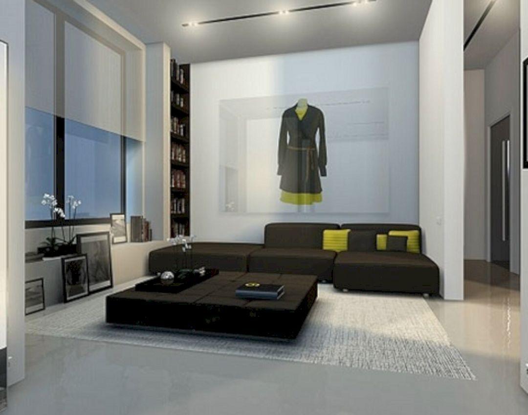 Wicked 24 Zen Minimalist Apartment Ideas For Amazing Inspiration Https 24es