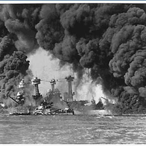 Pearl Harbor By Adee Adee305 On Soundcloud Pearl Harbor