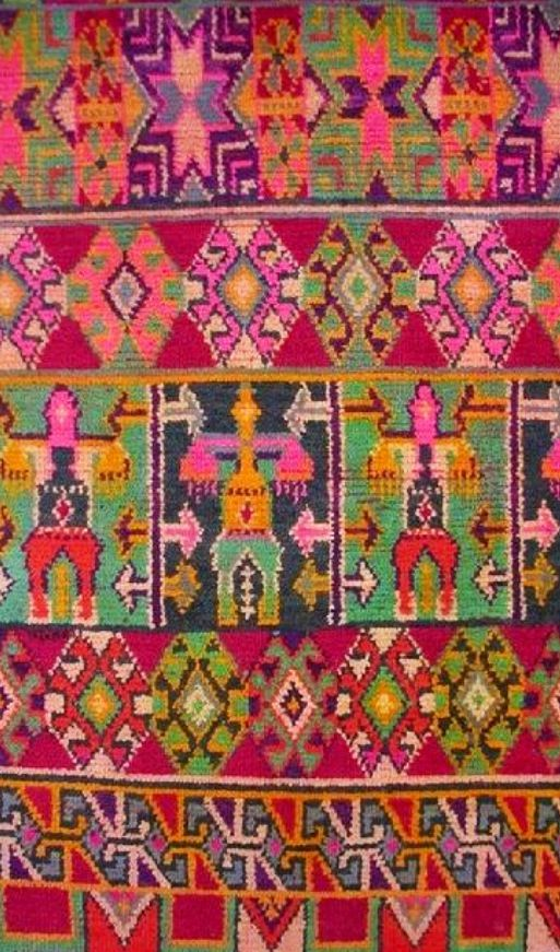 263 Best Berber Tribal Jewelry images in 2019 | Tribal ...  |Berber Tribe Fabric