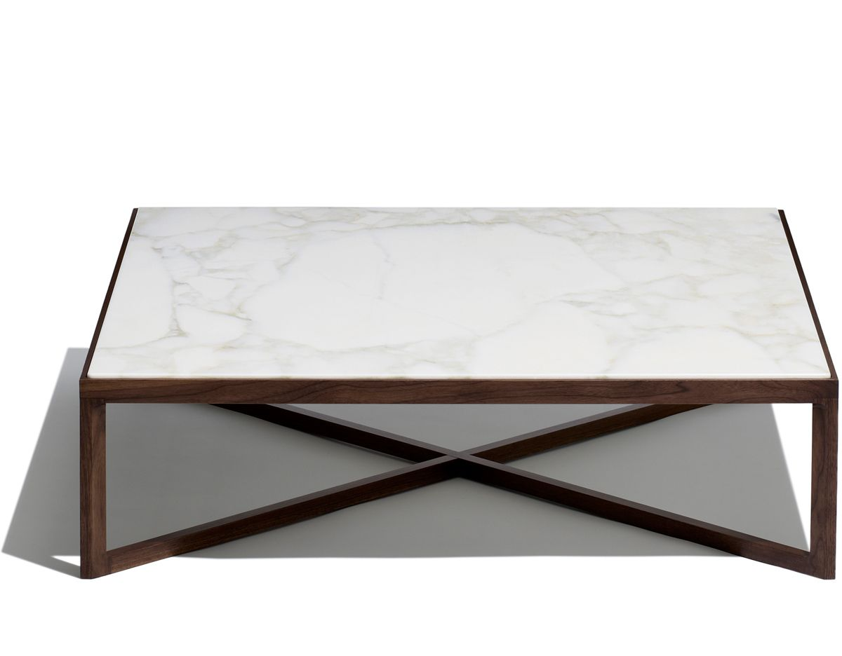Delicieux Krusin Square Coffee Table