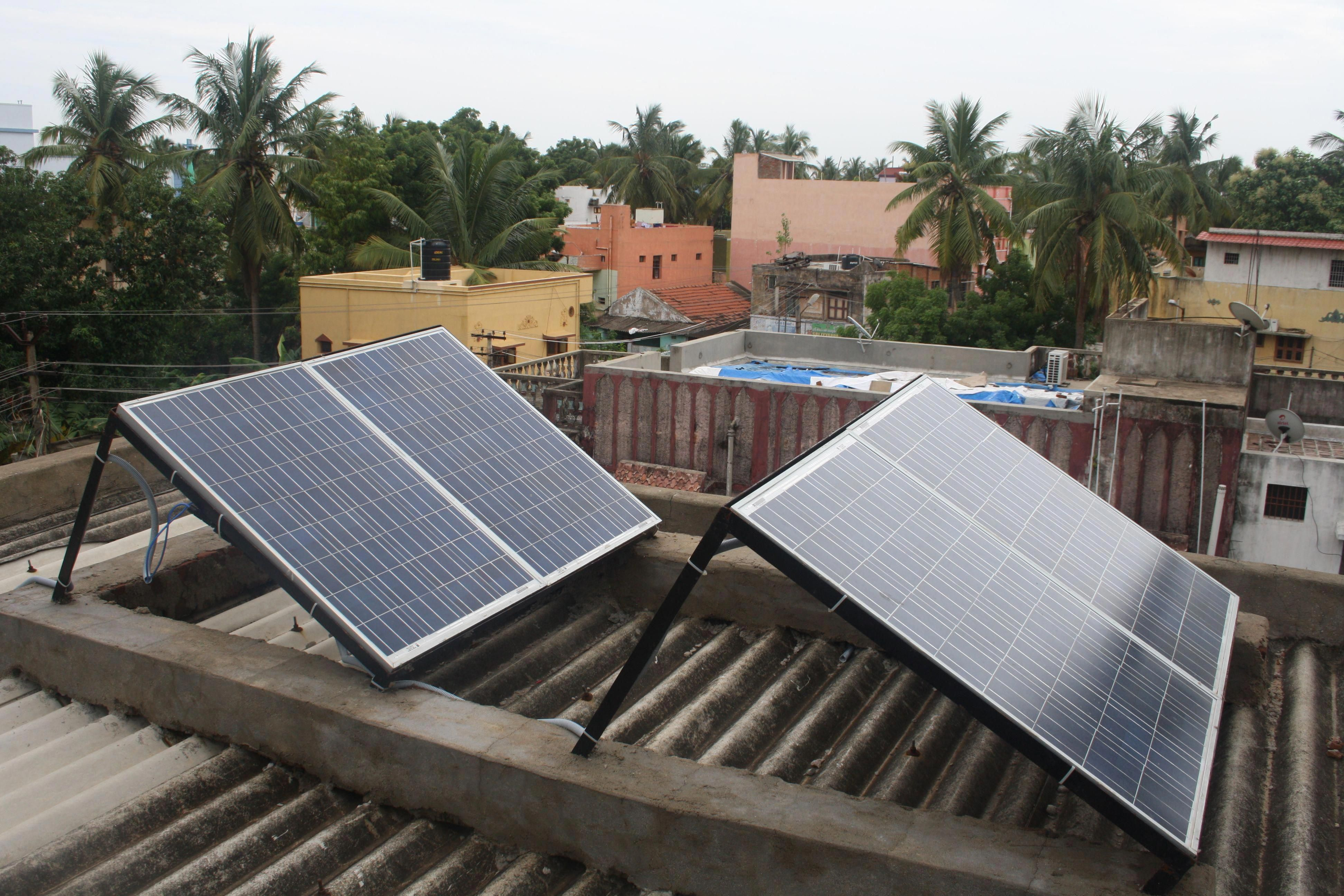 Solar Panel Manufacturers In Chennai Solar Water Heaters In Chennai Solar Pv Modules In Chennai Solar Heate Solar Energy Panels Solar Solar Panel Manufacturers