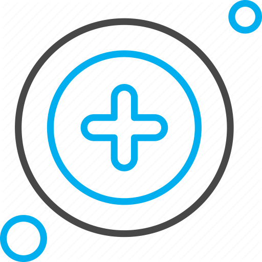 Add Care Health Plus Icon Download On Iconfinder Icon Health Plus All Icon