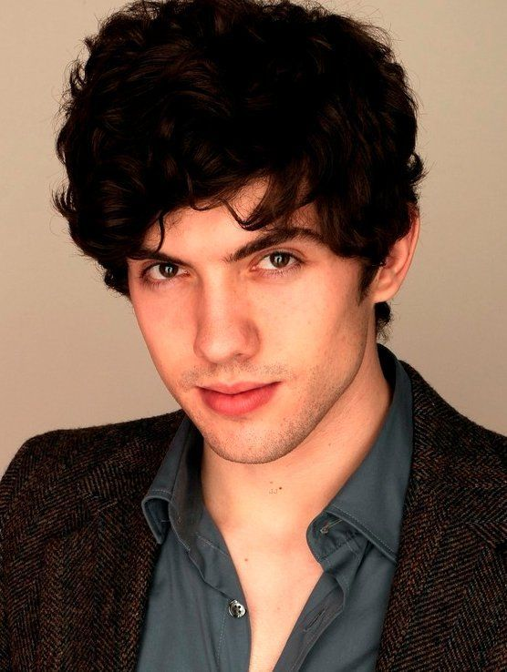 carter jenkins and emma robertscarter jenkins instagram, carter jenkins, carter jenkins twitter, carter jenkins height, carter jenkins golf, carter jenkins shirtless, carter jenkins girlfriend, carter jenkins gay, carter jenkins valentine's day, carter jenkins imdb, carter jenkins tumblr, carter jenkins net worth, carter jenkins and emma roberts, carter jenkins age, carter jenkins center, carter jenkins facebook, carter jenkins dating, carter jenkins kiss