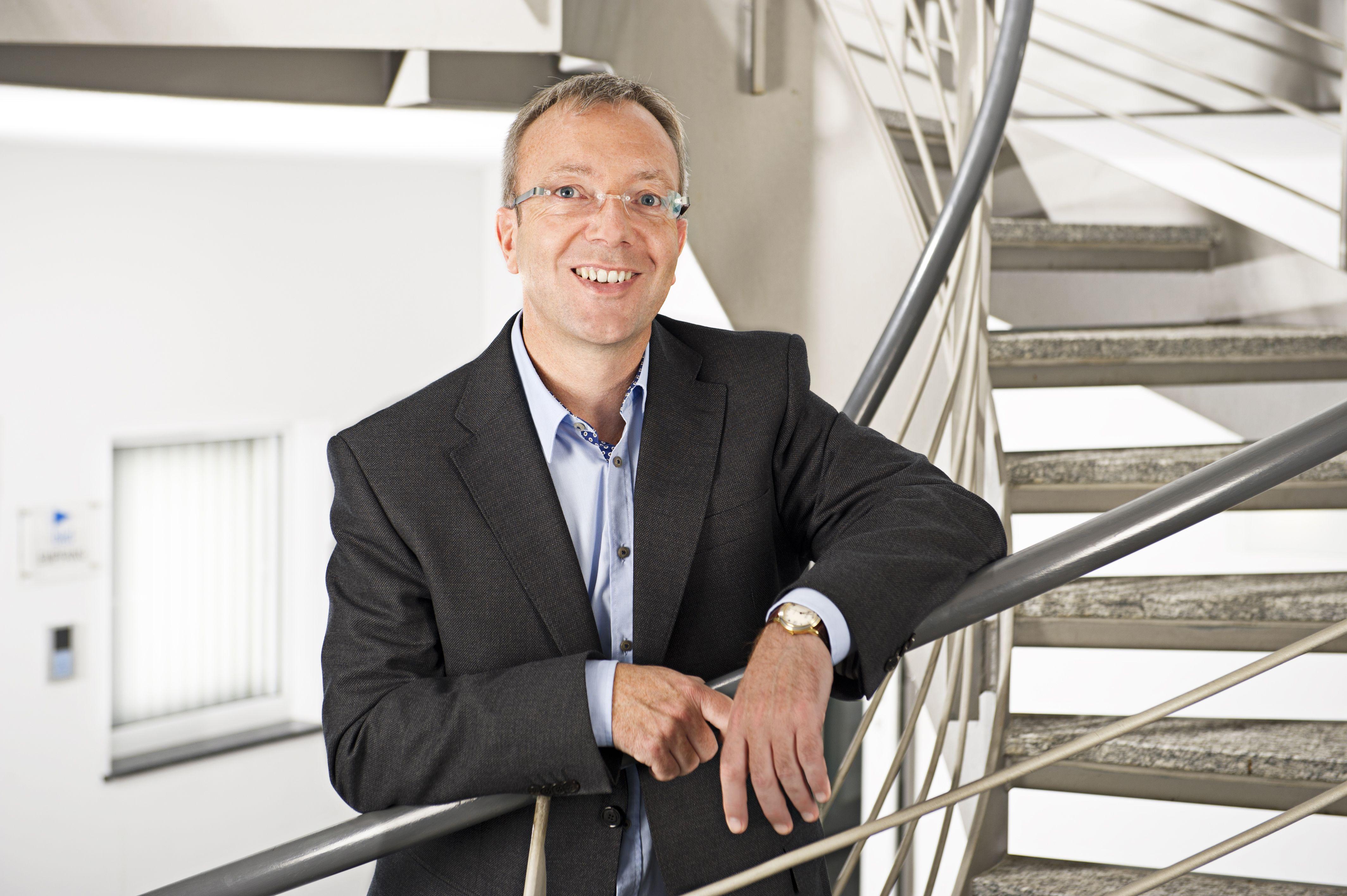 Ulrich Braukmann