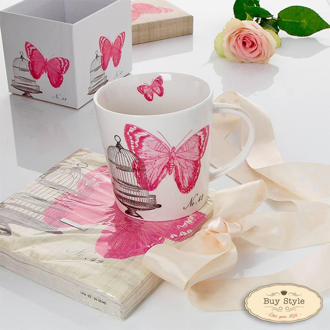 Disponibili su: ➡ www.buystyle.it/accessori-cucina-shabby ...