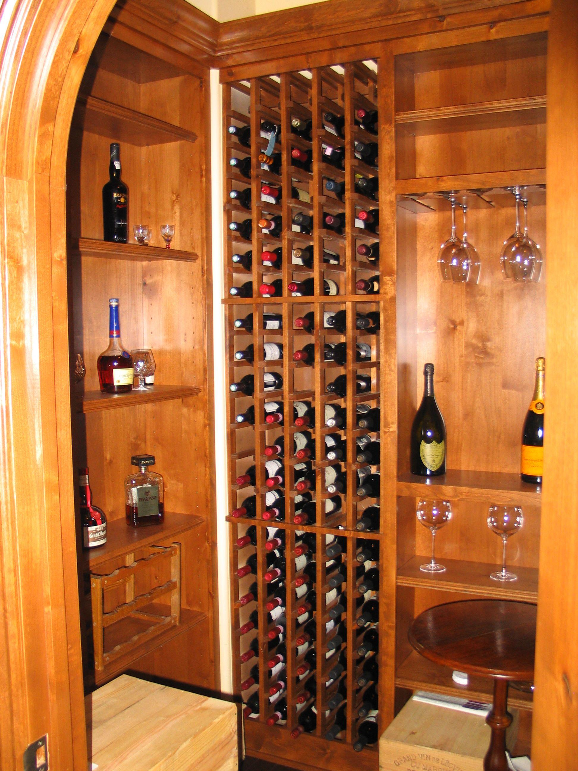 Cherry creek country club wine cellar robbiedistributorsdesigns