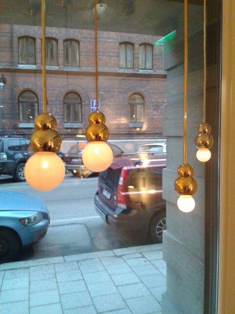 Mooie bulbs