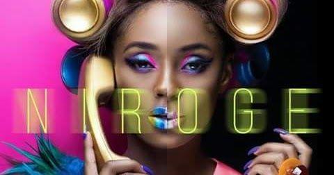 Download Audio: Vanessa Mdee - Niroge | YINGA BOY MEDIA