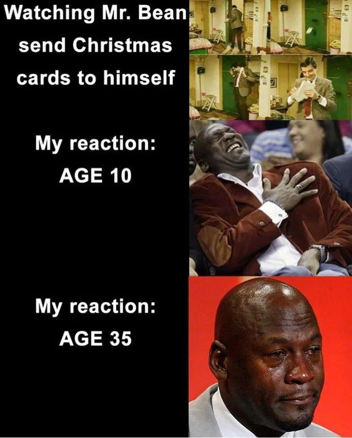 20 Funny Truths Memes – Memes Feel