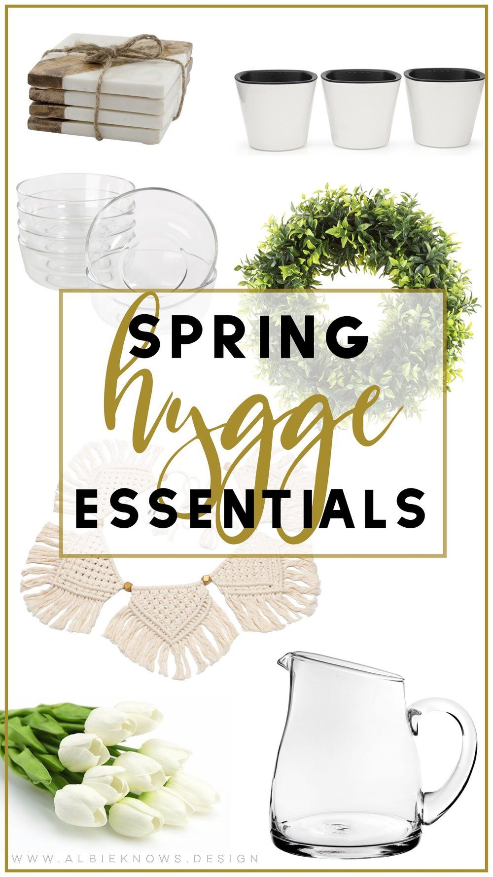shop with me how to hygge in spring hygge hygge home on hygge wall decor id=97279