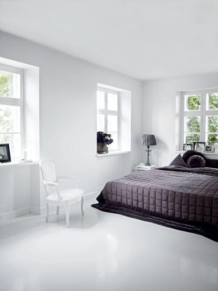 Schlafzimmer Betten Günstig. más de 25 ideas increíbles sobre bett ...