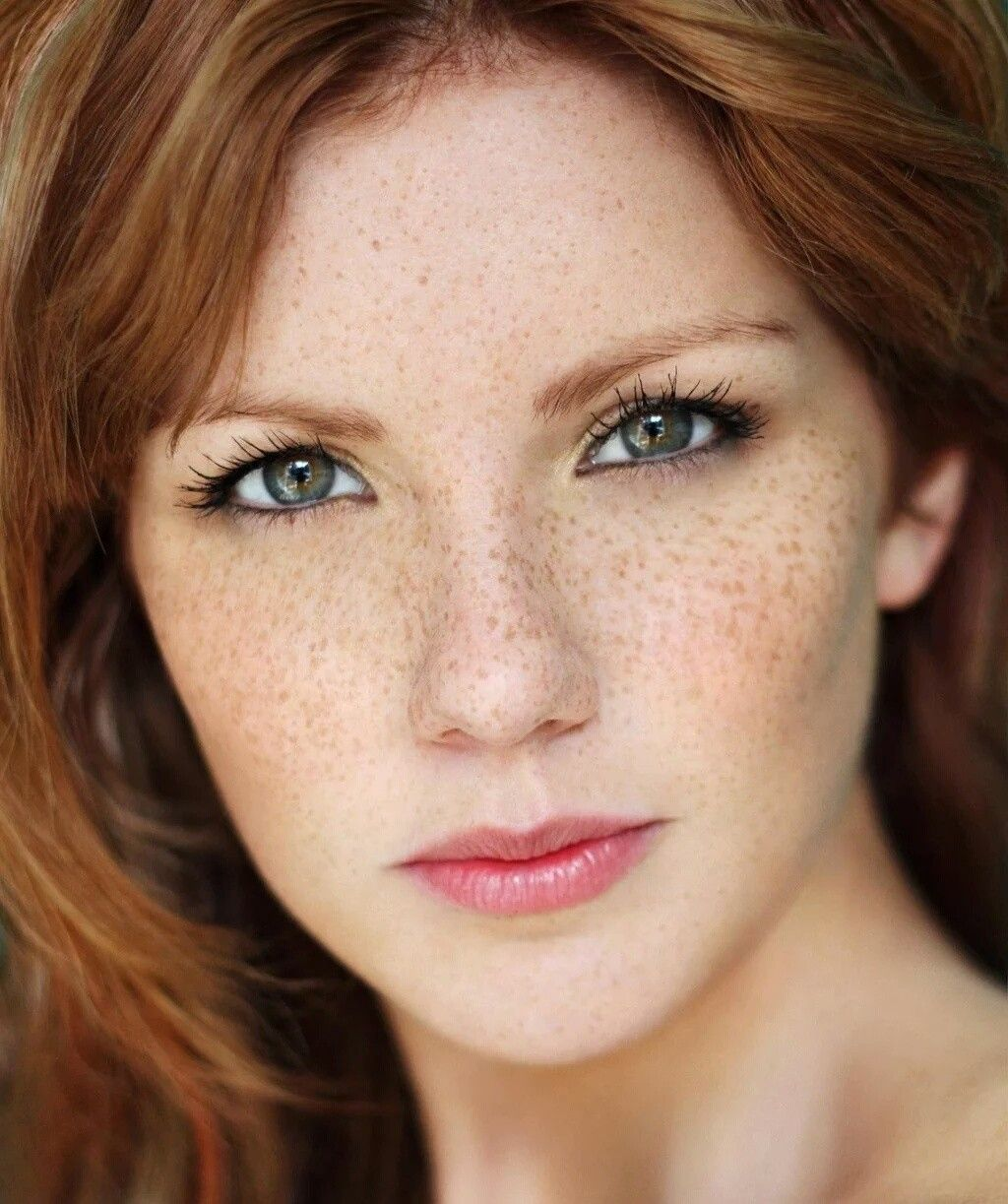 Pin by Brian Keefe on Red Hots Beautiful freckles, Irish