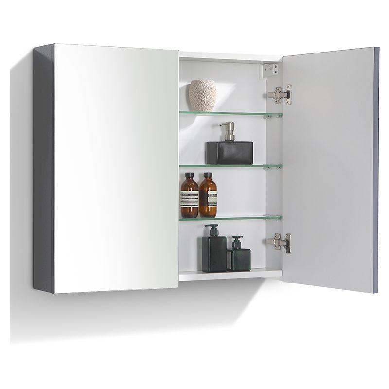 Meuble De Salle De Bain A Suspendre Bathroom Medicine Cabinet Medicine Cabinet Bathroom