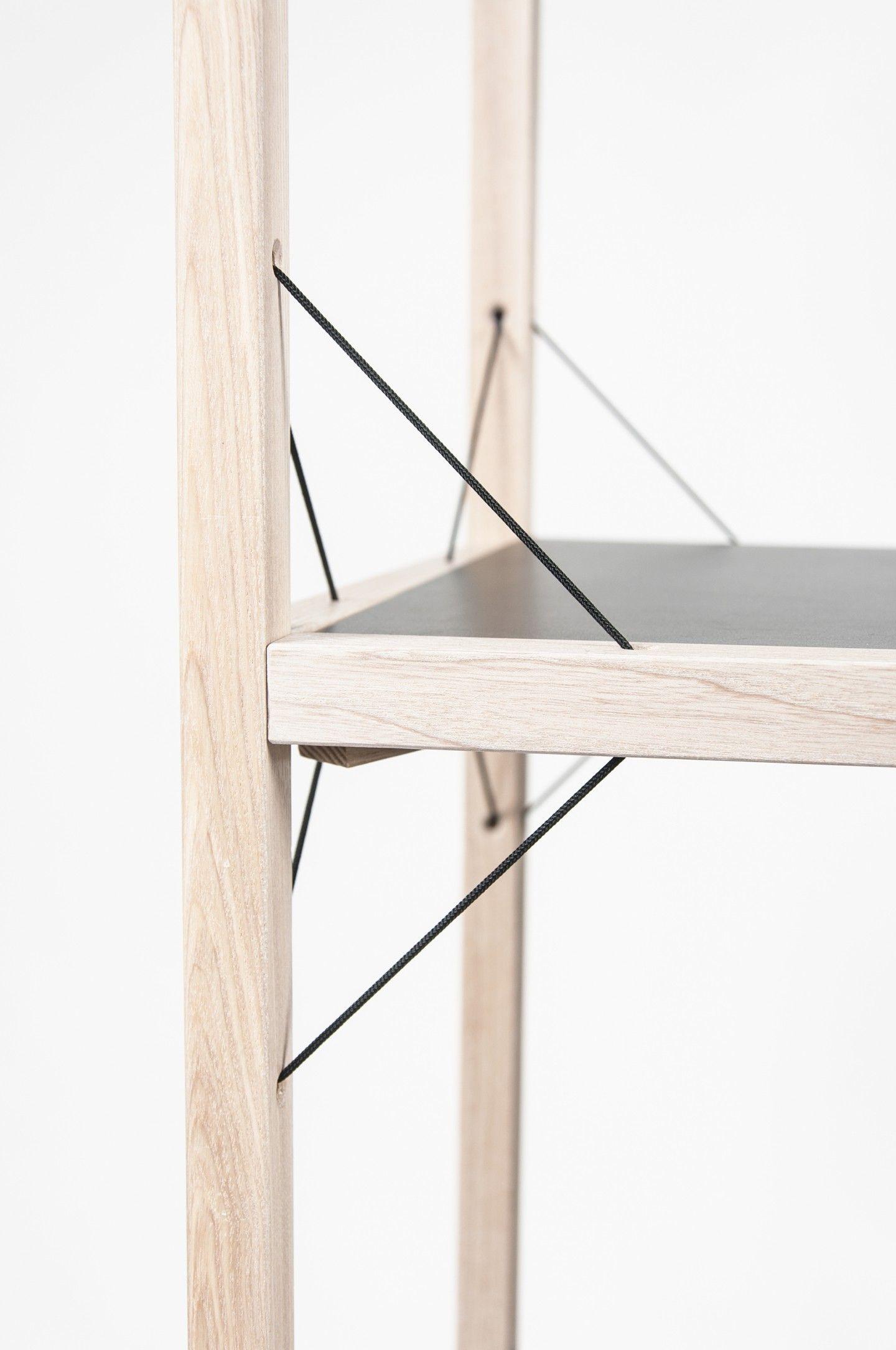 Loeserbettels ist ein Design Büro / Studio mit Sitz in Halle / Saale ...