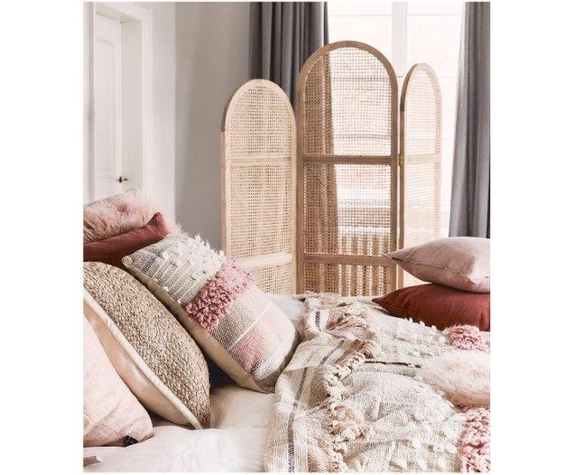 Kissen Madison Hanging Chair Furniture Sweet Home