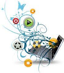 http://www.dgb.sep.gob.mx/informacion_academica/actividadesparaescolares/multimedia/manual.pdf
