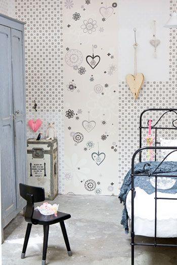 Chambres d'enfants / kids room