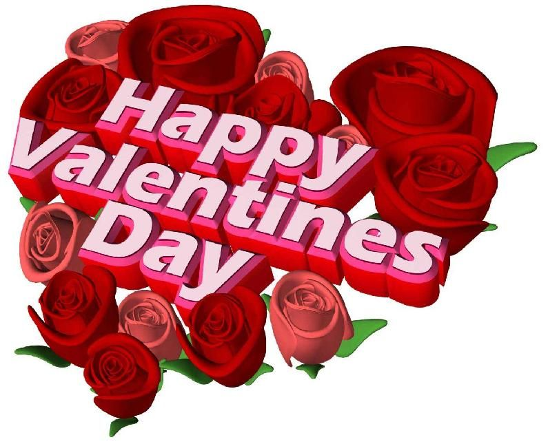 Happy valentine day red heart powerpoint background available in happy valentine day red heart powerpoint background available in 795x645 this powerpoint template is free to download and ready to use toneelgroepblik Image collections