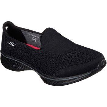 Skechers 52900 Nvy Mens Bammer Beezel Knit Casual Shoe En Us