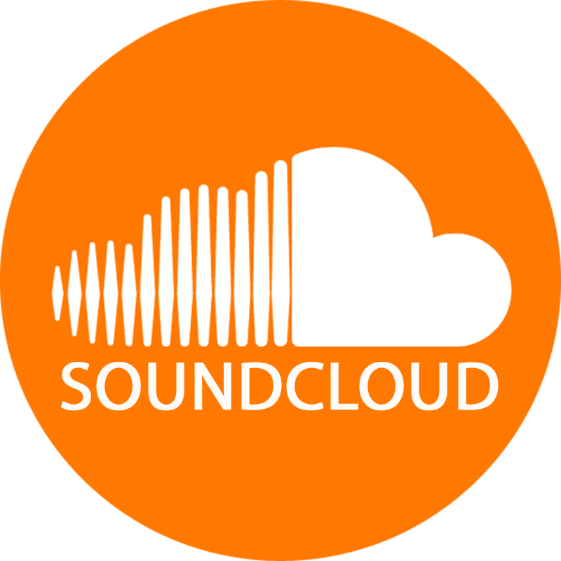 Soundcloud And Universal Music Finally Agree To Licensing Deal Dancing Astronaut Universal Music Soundcloud Music
