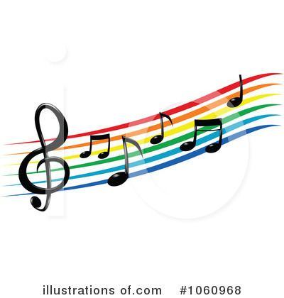 music notes border free clipart free clip art images music clip rh pinterest com free music clipart black and white free music clipart black and white