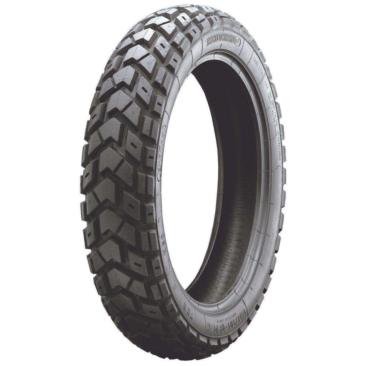 Heidenau K60 Scout Tires 20 (50.00) Off Dual sport