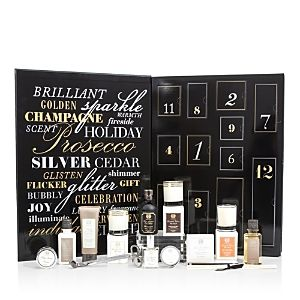 Antica Farmacista 12 Days Of Antica Holiday Advent Calendar Beauty Advent Calendar Best Beauty Advent Calendar Holiday