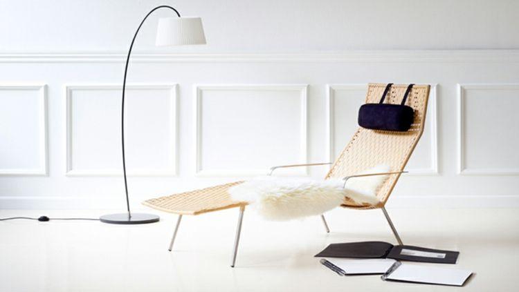 Salon de jardin design pour une expérience « Al Fresco »   Design ...