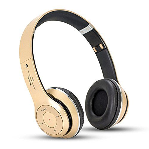 Captcha Sony Xperia M4 Aqua Dual Compatible Certified S460 Bluetooth Wired 38 Wireless Headphones Headphones Bluetooth Headset Bluetooth Headphones Wireless