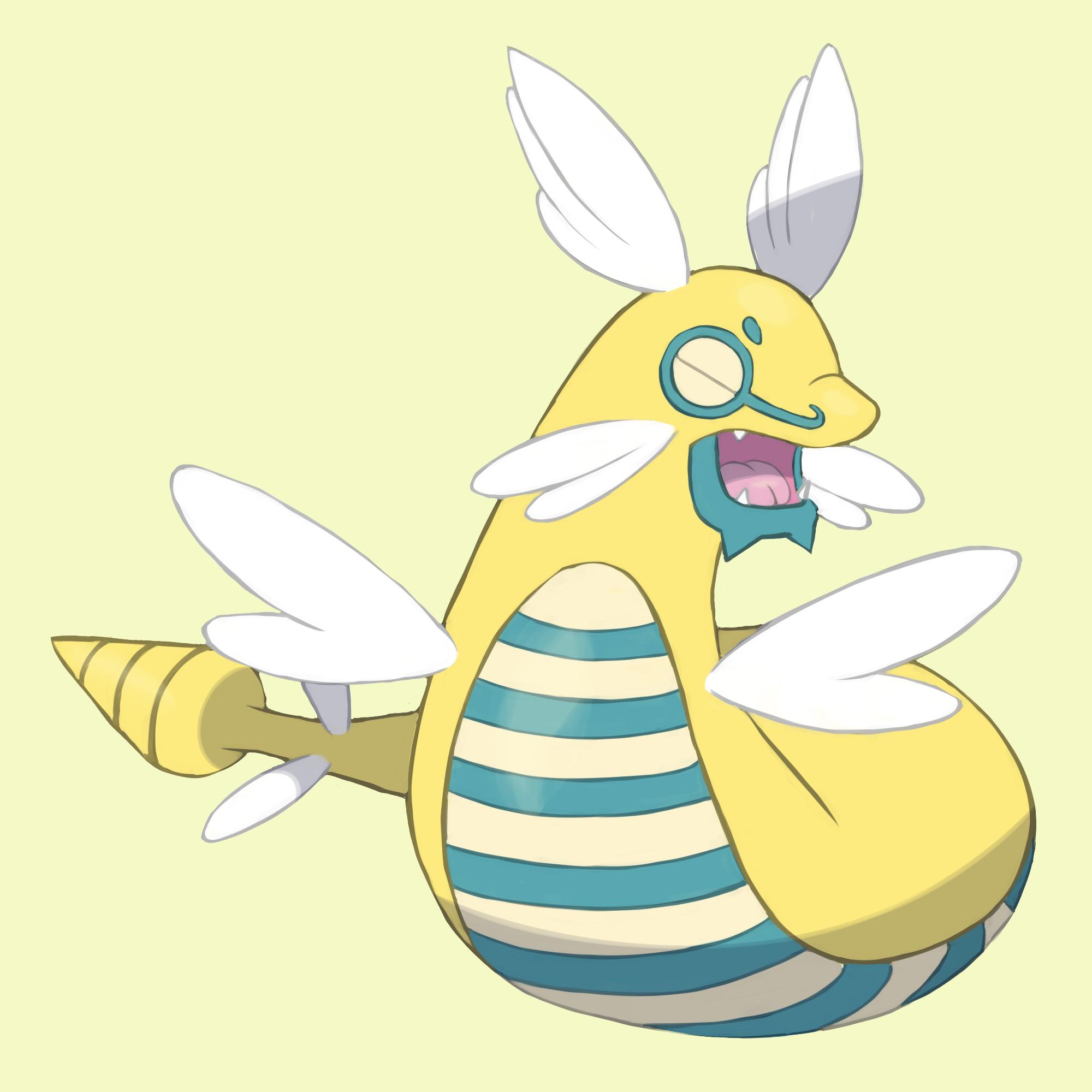 Dunsparce Evolution Mega Evolution Pokemon Go Moments Pinterest
