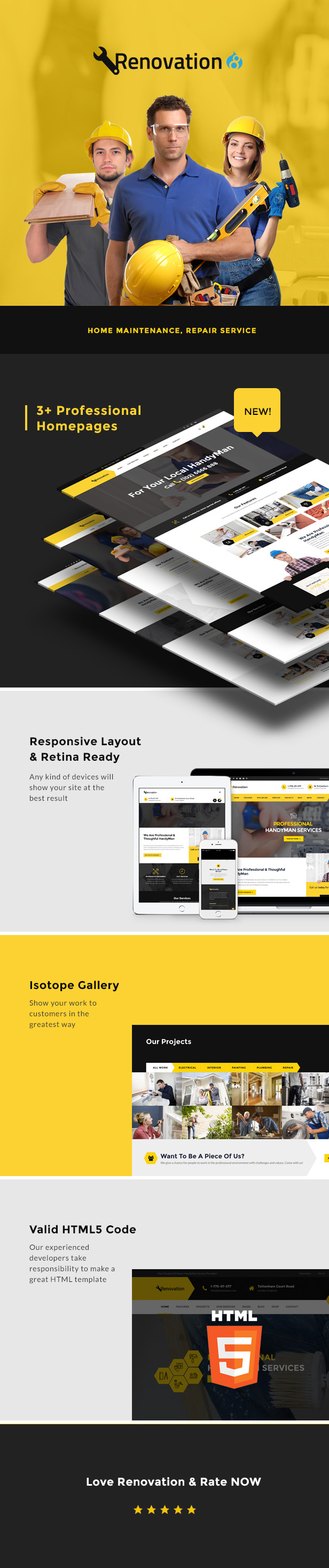 Pin By Smith Alice On Drupal Commerce Templates Pinterest Drupal