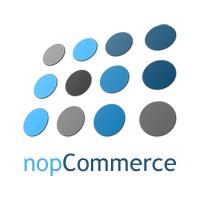 Solución de Comercio Electrónico totalmente personalizable