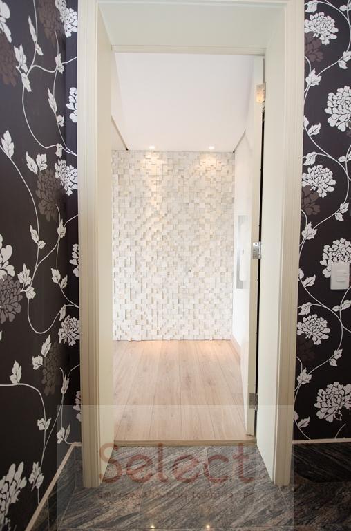 Apartamento para aluguel com 3 Quartos, Centro, Curitiba - R$ 2.950 - ID: 2929484303 - Imovelweb