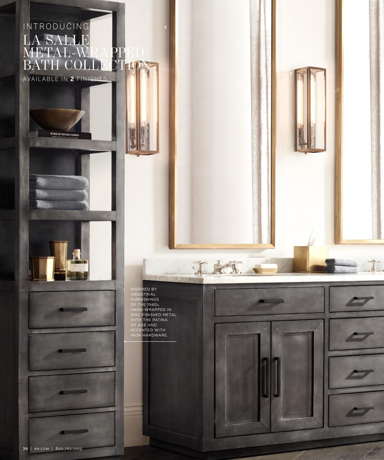 403 Forbidden Bathrooms Remodel Bathroom Design Black Bathroom Decorating Styles