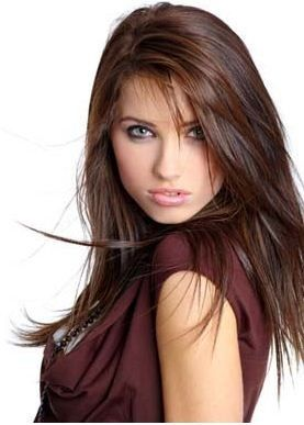 Long Hairstyles 2012 long-hair-style-selector | Hair | Pinterest ...