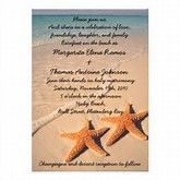 photograph about Starfish Poem Printable named Starfish Poem Printable - Bing Illustrations or photos artwork Starfish poem