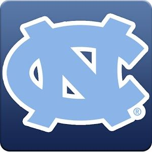 Unc Ipad Wallpaper