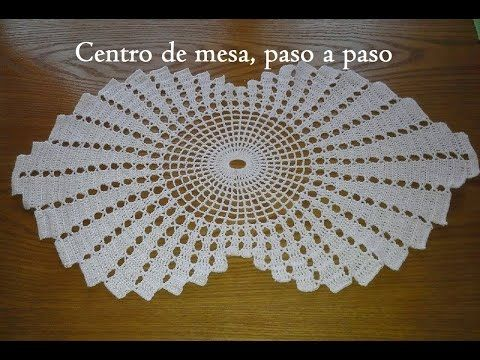 Passo a passa do Tapete Espiral c/ Flores/ Simone Cavagnoli/ Simone ...