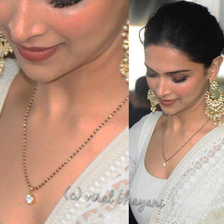 Latest Diamond Mangalsutra Designs Sampat Jewellers Inc Mangalsutra Chain Mangalsutra Designs Diamond Mangalsutra