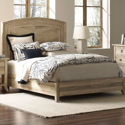 Pin de Delanico en Beds | Pinterest | Panel